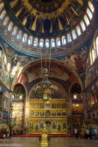 Cerkiew w Sybinie